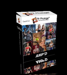 Ampd_500