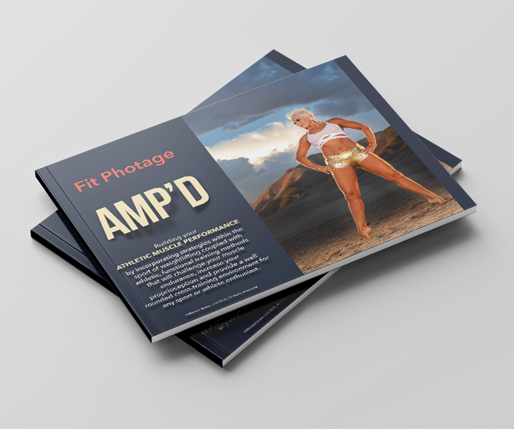 MS_AMP'D_Rendering